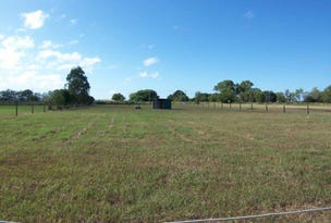 Lot 3 Adelong Ave, Thagoona, Qld 4306