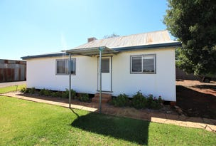 2573 Old Willbrigge Road, Griffith, NSW 2680