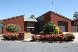 4 Indigo Court, Rutherglen, Vic 3685