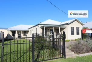 31 Mansfield Street, Inverell, NSW 2360