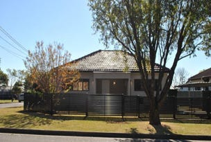 18 Palmer St, Sefton, NSW 2162