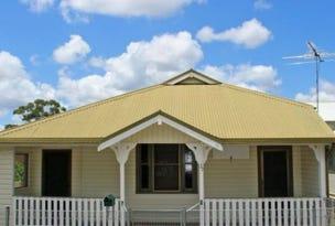 37 Wide St, West Kempsey, NSW 2440