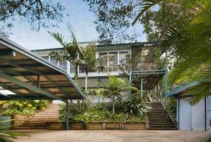 30 Shelley Drive, Byron Bay, NSW 2481