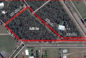 63 Beddington Road, Herbert, NT 0836