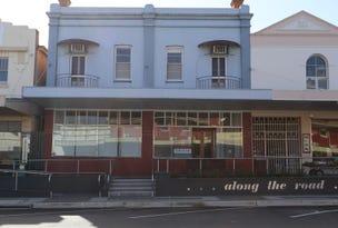 179 Sheridan Street, Gundagai, NSW 2722