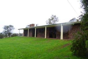 517 ITALIA ROAD, Seaham, NSW 2324