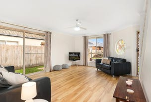 6/7 Tamar Street, Ballina, NSW 2478