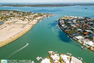 Lot 365 Seaside Drive, Banksia Beach, Qld 4507