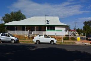 16 Arthur Street, Tambo, Qld 4478