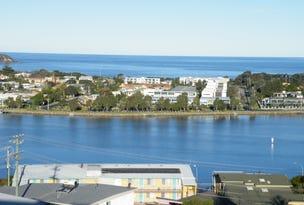 12/1-7 ocean view ave, Merimbula, NSW 2548