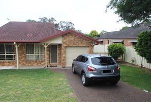 2/4 Gaslight Parade, Singleton, NSW 2330