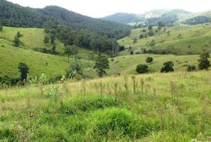 507 Stoney Creek Road, Kimbriki, NSW 2429
