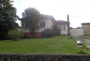3 Wewak Road, Ashburton, Vic 3147
