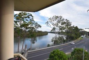 3/47 Woodbell St, Nambucca Heads, NSW 2448