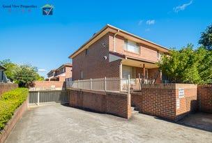 5/36-38 Chertsey Avenue, Bankstown, NSW 2200