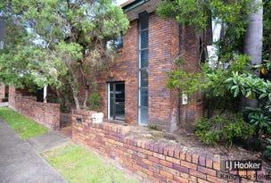 21 Kennedy Terrace, East Brisbane, Qld 4169