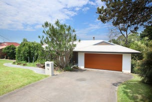 13 Dyer Road, Coffs Harbour, NSW 2450