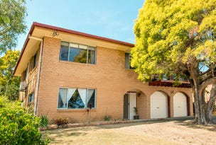 7 Robrown Drive, Lismore Heights, NSW 2480