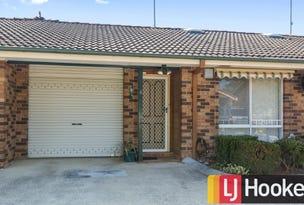 4/37 Rudd Road, Leumeah, NSW 2560