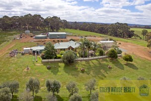 756 Moramockining Road, Wandering, WA 6308