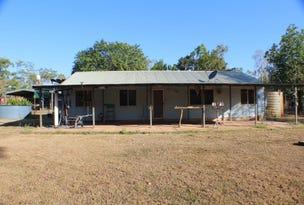 1115 Leonino Road, Darwin River, NT 0841