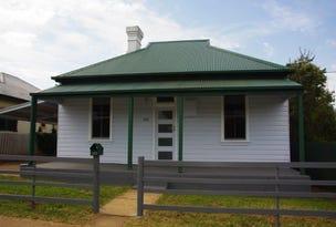140 Arthur, Wellington, NSW 2820
