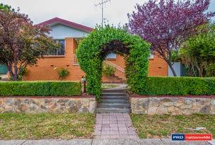 196 Tillyard Drive, Fraser, ACT 2615