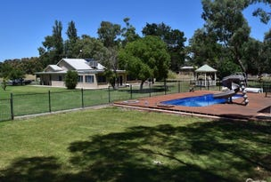 2271 Newell Highway, Tichborne, NSW 2870
