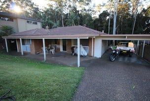 17 Verden Close, Green Point, NSW 2251