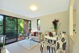 77/2 Ulmarra Place, East Lindfield, NSW 2070