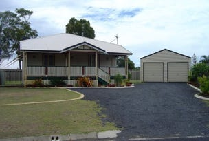11 Wollemi Cl, Woodgate, Qld 4660
