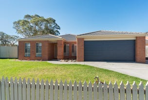 56 Edinburgh Drive, Skye, Vic 3977