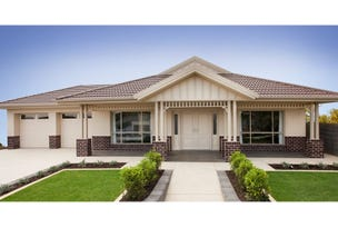 Lot 16 Grocke Way, Tanunda, SA 5352