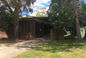 3 Grice Place, Kambah, ACT 2902