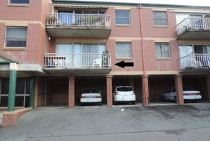 19/33 Ottiwell Street, Goulburn, NSW 2580