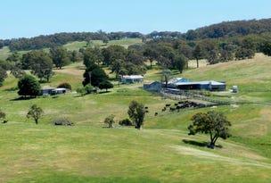 Silverton 2288 Gurrundah Road, Goulburn, NSW 2580
