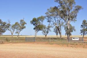 """""""Banoon """", Nyngan, NSW 2825"""