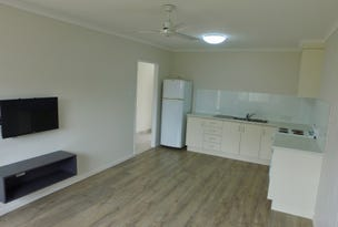 5/46 Off Street, Gladstone Central, Qld 4680