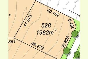 Lot 528 Conti Gardens, Walliston, WA 6076