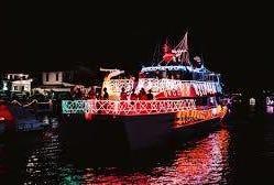 1/17 Harbour Parade, Buddina, Qld 4575