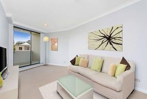 204/40 King Street, Waverton, NSW 2060