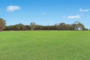 Avon Grove Estate, Bargo, NSW 2574
