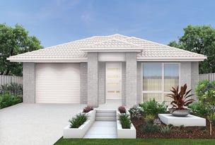 Lot 88 New Road, Holmview, Qld 4207