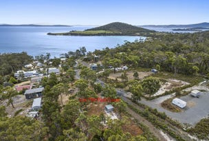 704 Paul Court, Murdunna, Tas 7178