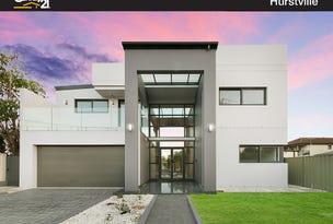 2 Zealander Street, Sandringham, NSW 2219
