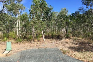 Lot 10 Lakeside, 0 Conder Parade, Laguna Quays, Qld 4800