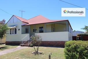 21 High Street, Inverell, NSW 2360