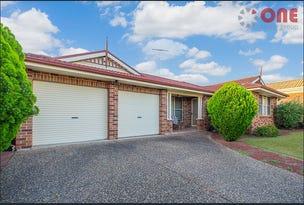 10  Cusack Avenue, Casula, NSW 2170
