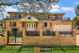 2a Gurney Road, Chester Hill, NSW 2162