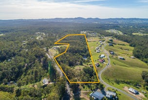 728 Old Maryborough Rd, Tamaree, Qld 4570